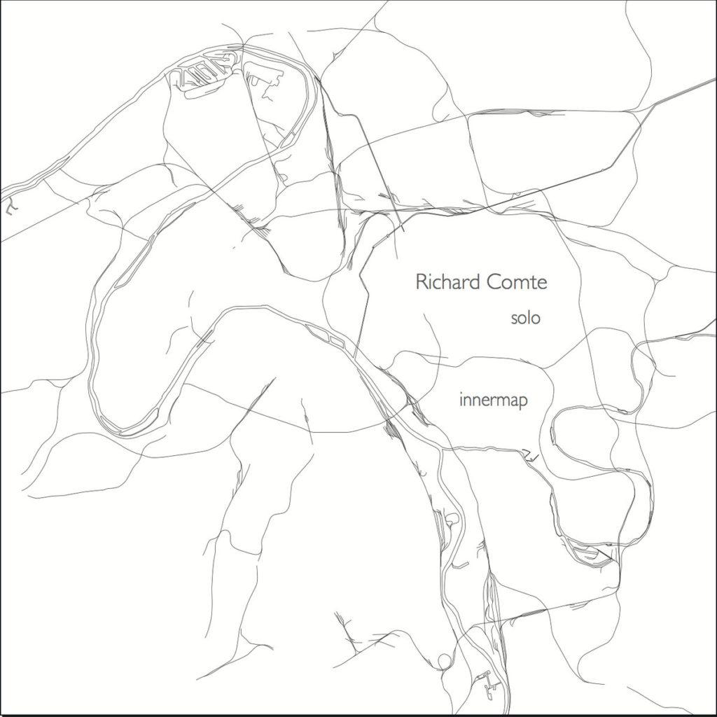"Richard Comte ""Innermap"""